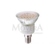 LED Φως MR16