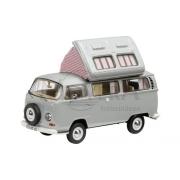 VW T 2 a Campingbus