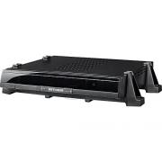 HDTV SAT-Δέκτης UFS 946 sw/Ci+