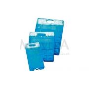Παγοκύστη Freez'Pack® M 20
