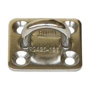 Kit Square Plates