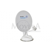 Maxview Target 65 cm