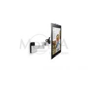 Tablet Βάση Τοίχου TMS-1030