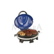Επιτραπέζιο grill 3 σε 1