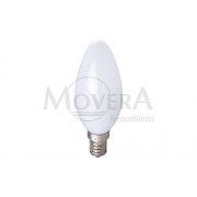 LED E14 230 V 23SMD, Ø 35 mm