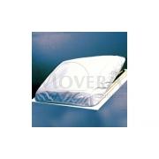 Θήκη προστασίας για εξαερισμό οροφής
