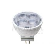 LED Φως GU4