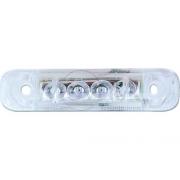 JOKON LED- Φως όγκου