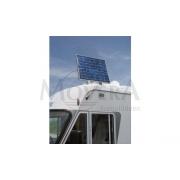 Σύστημα Φωτοβολταϊκό SunMover®