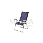 Καρέκλα Aspen