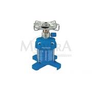Εστία υγραερίου Bleuet® 206 Plus