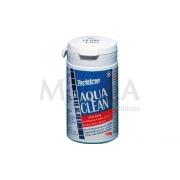 Συντηρητικό πόσιμου νερού Aqua Clean 10.000 P *