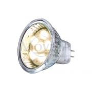 LED-Λάμπα MR11 12 V / 1,3 W