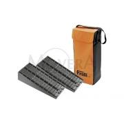 Maxi-Keil 2Χ Set + Τσάντα μεταφοράς
