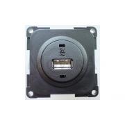 USB-Πρίζα φόρτισης