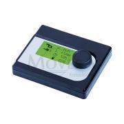 Συσκευή ελέγχου μπαταρίας Waeco Perfect Control MPC01
