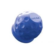 AL-KO Soft-Dock και AL-KO Soft-Ball